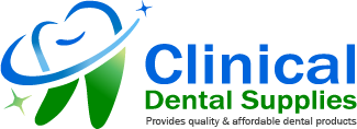 Clinical Dental Supplies Coupons and Promo Code